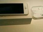 Изображение в   Продам айфон 5S на 32гб в идеальном состоянии, в Уфе 10000