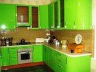 Просмотреть фотографию  Кухня Модерн 37282650 в Москве