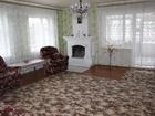 Фото в Недвижимость Продажа домов Продам часть 2-х этажного кирпичного дома в Наро-Фоминске 4800000
