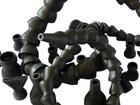 Просмотреть фото Разное Сож в зону резания подаётся шарнирными трубками подачи сож, 37310958 в Геленджике