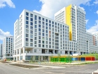 Увидеть фотографию  Продам квартиру в ЖК Акварель 37312060 в Москве