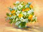 Просмотреть фотографию  Картины по номерам Dream 37313339 в Калининграде
