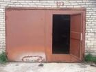 Просмотреть фото  Сдам гараж, 37320229 в Ивантеевке