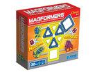 Фото в Для детей Детские игрушки Magformers-30  Отличный набор, состоящий в Москве 3450