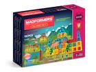 ���������� � ��� ����� ������� ������� Magformers Village set - ������� ���������� � ������ 12�690