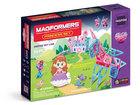 Просмотреть фотографию Детские игрушки Magformers Princess Set - Магнитный конструктор Магформерс 37349327 в Москве