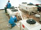 Смотреть фотографию  Ремонт холодильного оборудования 37372809 в Минске
