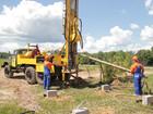 Скачать бесплатно foto  Геология, изыскания, строительство дома под ключ 37384575 в Костроме