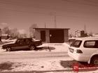 Фото в   Продам комплекс боксов под автосервис, 130 в Красноярске 3000000