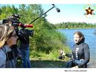 Фотография в   Киностудия Империя Кино проводит набор в Санкт-Петербурге 5000