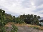Фото в   2 земельных участка 5, 3 и 20 соток, расположенных в Ялта 0