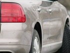 Скачать фотографию  Новые и б/у запчасти Porsche Cayenne, Разбор, 37447645 в Казани