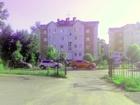 Фотография в   35 км от Москвы. 45 минут общественным транспортом. в Звенигороде 3500000