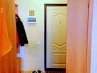 Изображение в   Для Интеллигентных людей! 1-к квартира, 43 в Звенигороде 3150000
