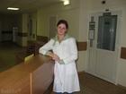 Увидеть изображение Медицинские услуги Медсестра на дом, Капельницы, Уколы, Перевязка 37457441 в Москве