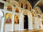 Фотография в Строительство и ремонт Строительные материалы Изготавливаем элементы церковного убранства в Москве 50000