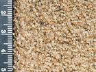 Фотография в   Поставка кварцевого песка для водоочистки в Иваново 1500