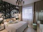 Просмотреть фото  Дизайн интерьера от дизайн-студии «ИНДИГО» 37512897 в Тюмени