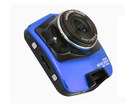 Скачать foto Фотокамеры и фото техника Видеорегистратор Blackbox Car 37513505 в Москве