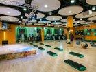 Фото в   I Love Fitness — фитнес-центр нового поколения! в Москве 35000