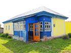 Уникальное изображение Дома Добротный дом со всеми удобствами и 2-мя участками 37518329 в Чаплыгине