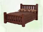 Новое фотографию Разное Продаем мебель от производителя, Оптом и в розницу, 37526185 в Люберцы