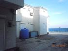 Изображение в   Продам двух этажный эллинг, коттедж на берегу в Евпатория 6300000