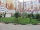 Изображение в   ВНИИССОК. 1-эт. Новый престижный район, новый в Одинцово 5100000