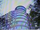 Фото в   Срочно ! ! ! Продам двухуровневую 6 комнатную в Симферополь 20700000