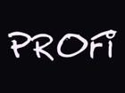 Изображение в   Веб-студия «ПРОФИ» занимается созданием сайтов в Пушкино 0