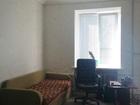 Фотография в   Продам комнату площадью 15, 8 кв. м. вблизи в Озеры 650000