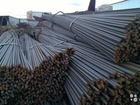 Изображение в Строительство и ремонт Строительные материалы На постоянной основе покупаем металлопрокат в Москве 30000