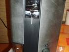 Изображение в   Продам новую кофемолку BORK, мощность 160Вт, в Тюмени 1000