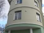 Фото в Недвижимость Коммерческая недвижимость Продается помещение 420 кв. м. на 2 этаже в Москве 63000000