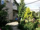 Свежее фотографию  Продается комфортный дом, в тихой, нижней части Елабуги 37594490 в Елабуге
