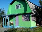 Фотография в   СНТ Нива, р-н п. Молодежный, 27 км Московского в Тюмени 600000