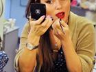 Смотреть foto Разное Макияж для себя, Уроки макияжа от визажиста, 37610531 в Москве