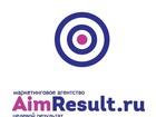 Фото в Изготовление сайтов Изготовление, создание и разработка сайта под ключ, на заказ www. aimresult. ru - Вам нужен простой продающий в Москве 7999