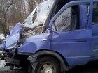Фотография в   Продам авто Газ 2705 2004г. выпуска после в Москве 80000