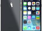 Свежее фото  Копия iPhone 6S c доставкой и без предоплаты, 37650564 в Санкт-Петербурге