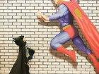 Скачать изображение  3D Выставка картин в Вашем городе 37650779 в Челябинске