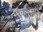Уникальное foto Автозапчасти Коробка передач краз 65032 37652172 в Москве