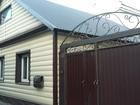 Скачать бесплатно фото Продажа домов Продам дом-особняк в центре города 37652830 в Тамбове