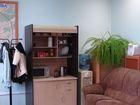 Скачать бесплатно фото Офисная мебель Мини кухня Ринг КМ 970М 37666402 в Москве