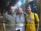Фотография в   Переводчик в Китае в Гуанчжоу, С личным автомобилем. в Москве 100