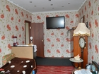 Изображение в Загородная недвижимость Загородные дома Продается 2-х этажный блочный дом в Коттеджном в Домодедово 15100000
