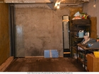 Свежее изображение Гаражи и стоянки Бокс в аренду  37682708 в Железнодорожном