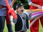 Свежее изображение Организация праздников Организация потрясающих детских праздников! 37693908 в Москве