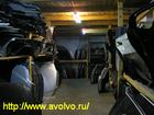 Фотография в   Ремонт любой сложности всех моделей Volvo. в Москве 100