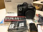 Увидеть foto  Canon EOS 5D Mark III DSLR Camera 37702697 в Магнитогорске